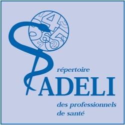 Logo_EFPA_500x250