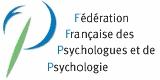 logo_ffpp