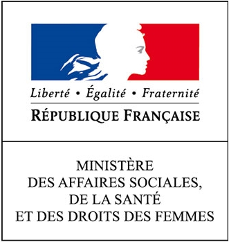 ministere-as-sante-droitsfemmes-new